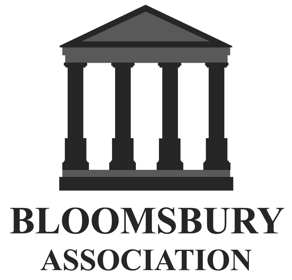 Bloomsbury Association